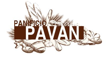 Panificio Pavan
